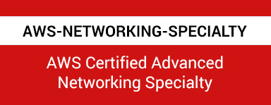 AWS Certified Advanced Networking Specialty Questions PDF