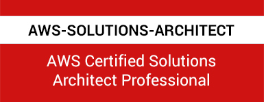 AWS Certified Solutions Architect Professional Questions PDF