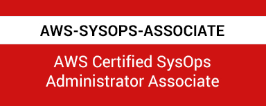 AWS Certified SysOps Administrator Questions PDF