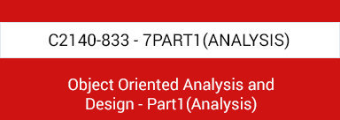 C2140-833 PDF with Exam Questions and Answers