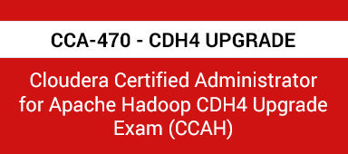 CCA-470 PDF with Exam Questions and Answers