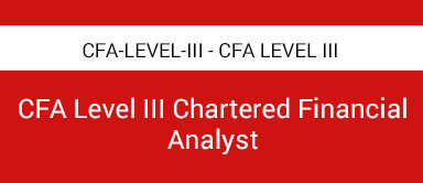 CFA-Level-III PDF with Exam Questions and Answers