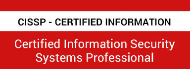 CISSP PDF with Exam Questions and Answers
