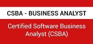 CSBA PDF with Exam Questions and Answers