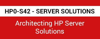 HP0-S42 Questions PDF