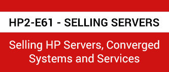 HP2-E61 PDF with Exam Questions and Answers