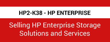 HP2-K38 PDF with Exam Questions and Answers