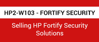 HP2-W103 PDF with Exam Questions and Answers
