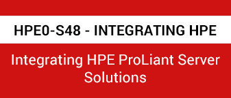 HPE0-S48 Questions PDF