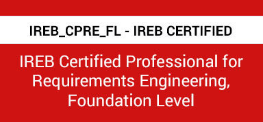 IREB_CPRE_FL PDF with Exam Questions and Answers
