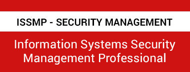 principles of management exam questions and answers pdf