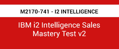 M2170-741 PDF with Exam Questions and Answers