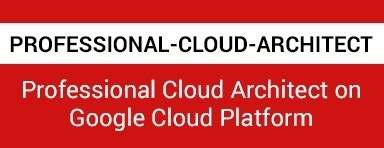 Professional-Cloud-Architect Questions PDF