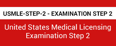 USMLE-Step-2 Questions PDF