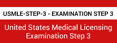 USMLE-Step-3 PDF with Exam Questions and Answers