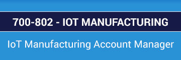 manufacturing accounts exam questions and answers pdf