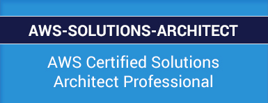 AWS Certified Solutions Architect Professional Questions VCE