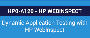 HP0-A120 Questions VCE