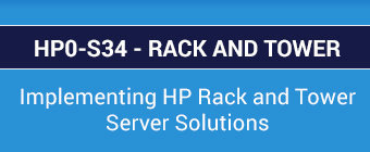 HP0-S34 Questions VCE