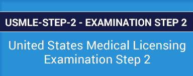 USMLE-Step-2 Questions VCE