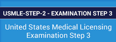 USMLE-Step-3 Testing Engine with Questions and Answers