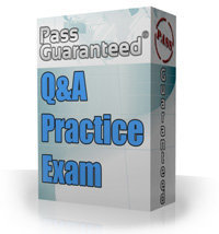 642-055 Practice Test Exam Questions