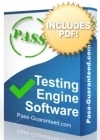 VCP510PSE exam practice questions