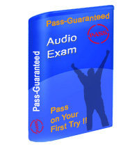 Audio Exams