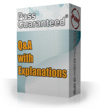 Practice Exam Questions with Explanations