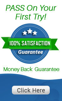 Money Back Guaranee