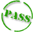 Pass-Guaranteed.com Is The Best Choice for IT Practice Exams